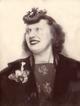 Margaret <I>Piatt</I> Freudenberg