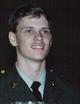 Sgt Leslie Lee McFarland