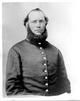 Sgt Able G. Peck