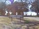 Chinns Chapel Cemetery