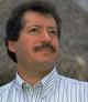 Profile photo:  Luis Donaldo Colosio