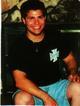 Profile photo:  Michael Catuscelli, Jr