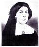 Laura Ratcliffe