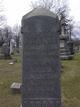 Frederick G. Longbottom