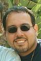 H F Chavez