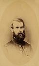 Profile photo: Capt Edwin Bishop