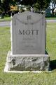 William C. Mott