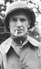 Profile photo:  Ernie Pyle
