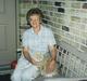 Betsy Enslin