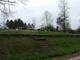 Vansickle Cemetery