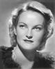 Profile photo:  Doris Duke
