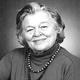 Profile photo:  Lois Geraldine <I>Bennett</I> Freier