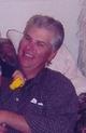 Gary Lynn Young