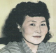 Profile photo:  Ocalena <I>Chakoakwylnak</I> Douglas