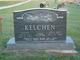 Lloyd Kelchen