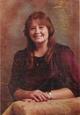 Debby Hayes