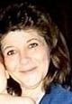 Karen Lynn <I>Meeks</I> Leonard