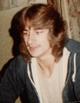 Profile photo:  Charles Geffert