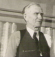 Herbert Jesse Baker