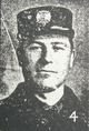 Profile photo:  Edward E. Doudna