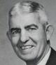Ralph D. Amos