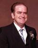 Profile photo:  Jack Louis Dugan