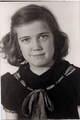 Profile photo:  Patricia Ann <I>Corkins</I> Chesebro