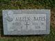 Aileen Bates