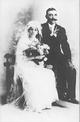 Mrs Emma Emmaline Pauline <I>Fiene</I> Ellerbruch