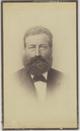 Rev August Rohrlack