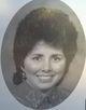 Cathy Charlane <I>Cook</I> Newby