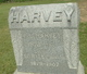 Franklin Edgar Harvey