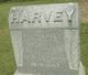 Myrtle Lillie <I>Black</I> Harvey