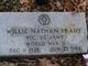 Willie Nathan Brady, Jr
