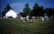 Bible Grove Christian Church Cemetery