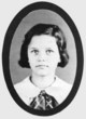 Betty Kathryn Holleyman