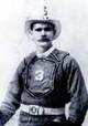 Thomas O'Leary