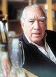 Profile photo:  Anthony Quinn
