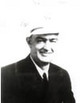Chief Vernon John Dorsett