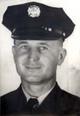Capt Steve Charlie Baranowski