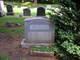 Mary Anna <I>Temple</I> Atchley
