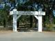 Tehama Cemetery