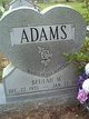 Beulah M. Adams