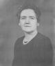 Estella Hester <I>Richmond</I> Bennett