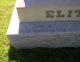 John Elitch, Jr