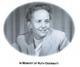 Ruth Odermatt