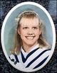 Profile photo:  Tammy Lyn Homolka