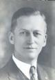 George Davis Begole