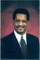 Profile photo:  Donald Leon McClure