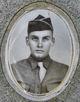 Profile photo:  Fred Preston Dayberry